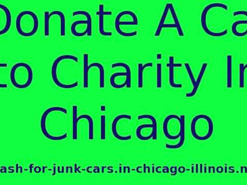 Donate a *Car & Help the Disabled Tax Deductible. Fast, Free Pick Up!