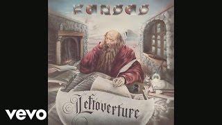Kansas - Carry On Wayward Son (Official Audio)