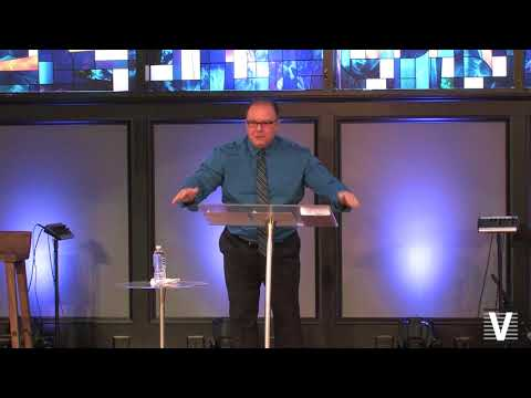 PROVERBS, ADVICE TO MAKE YOU WISE | Part 2 | Pastor Peter Leal, Sr.