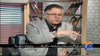 Meray Mutabiq | 10th November 2019 | Part 2