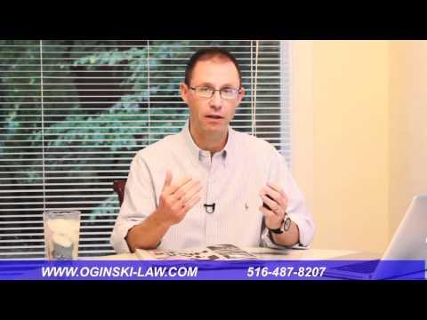 Michael Douglas-Failure to Diagnose Throat Cancer
