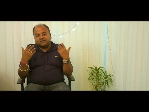 Bajaj Allianz GIC - Diwali 2017 Series - Mr. K.V. Dipu
