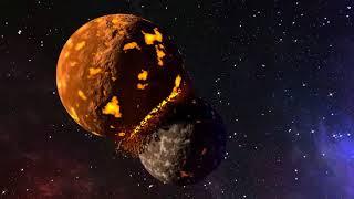 KIC 8462852 Boyajian