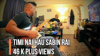 Timi Nai Videos 9tube Tv