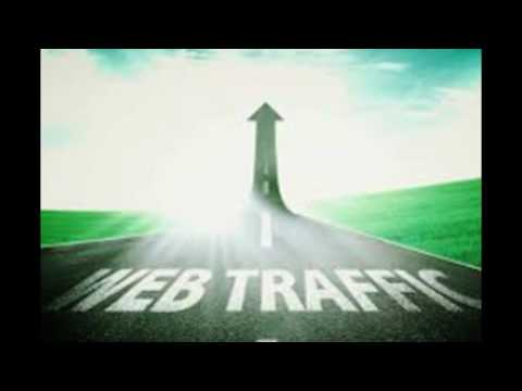How To Get Traffic To Your Affiliate Link