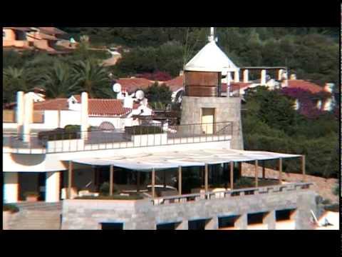 The Moorings Sailing Vacations - Sardinia, Italy