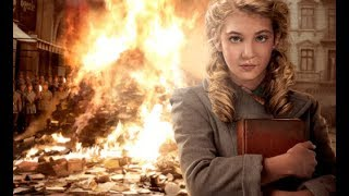 The Book Thief (Genocide)