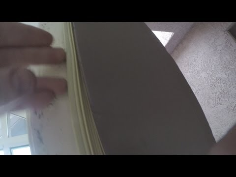 How To Replace Change Out Or Install Entry Door Magnetic Seal Weather Stripping