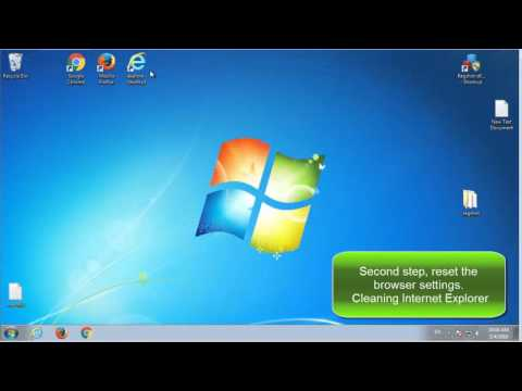 How to remove Social2Search pop-up ads (Google Chrome, Mozilla Firefox, Internet Explorer)