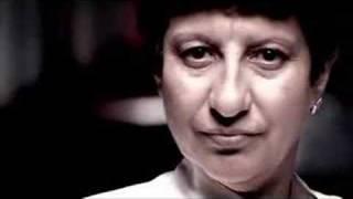 Dudu Tassa - Imi Imi דודו טסה - אימי אימי
