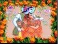 Khatu Walo Shyam Hamare Hindi Shyam Bhajan By Vijay Soni
