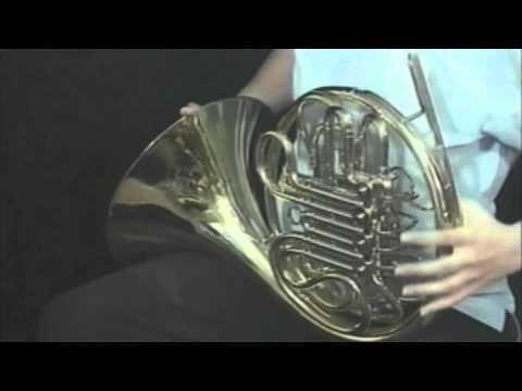 Rotary Valve Instrument Care