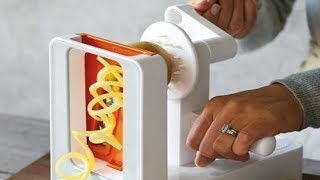 10 Kitchen Gadgets Put To The Test #11