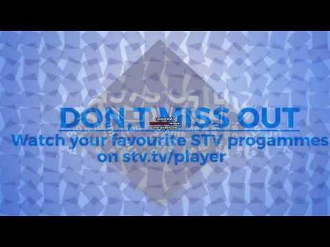 STV +1 - Unavilable Broadcast - Saturday 27th August 2016 - 720p HD