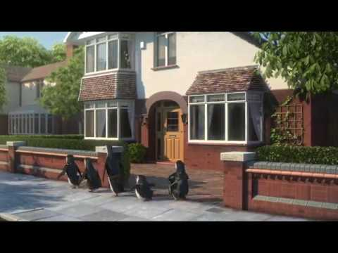Smarter Homes for All | British Gas