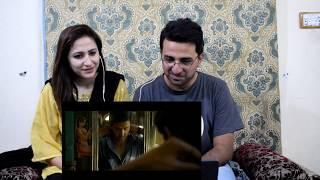 Pakistani Reacts to Super 30 | Official Trailer | Hrithik Roshan | Vikas Bahl | July 12
