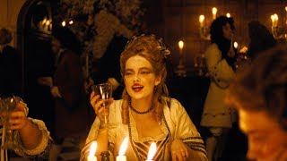 Download THE FAVOURITE | ″Watch Before the Awards″ TV Commercial | FOX Searchlight Video