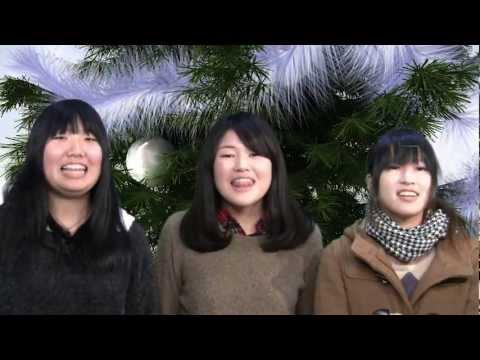 Funny Christmas VIRAL Video