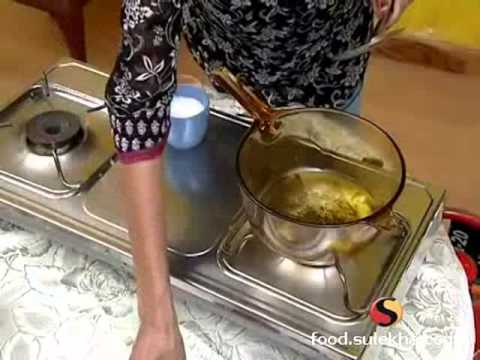 Diwali Dry Fruit Wada