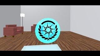 Roblox Escape School Obby Read Desc Hidden Badge Avent Roblox