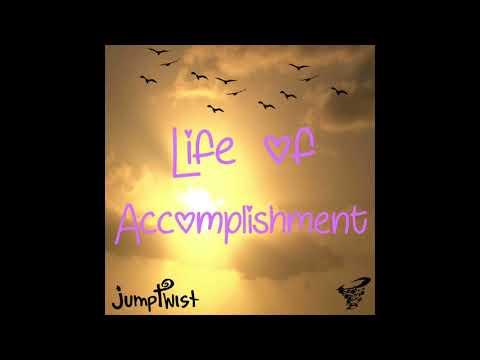 Classical Gymnastics Floor Music | Life of Accomplishment