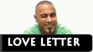 Love Letter  Baba Sehgal  Jugni Mast Kalander  Archies Music