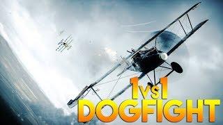 Download 1vs1 dogfight q- -puLiZeKq- -p vs ll JON SNOW ll Video