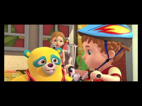 Xxx Mp4 Handy Manny And Special Agent OSO The Manny With The Golden Bear 3gp Sex