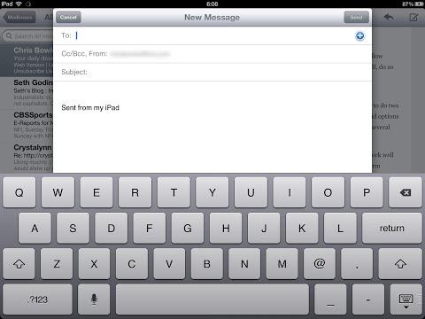 how to add japanese keyboard in iphone, ipad