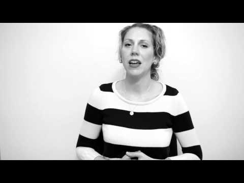 1 Minute Mindfulness Deep Breathing Exercise for Stress and Anxiety