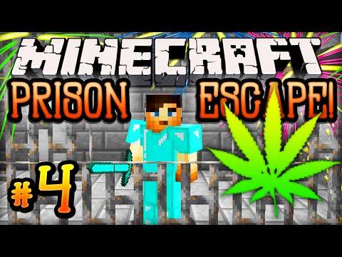 Minecraft PRISON - Road to PRESTIGE #4! w/ Ali-A! -