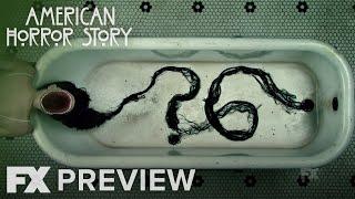 Bathing Beauty | American Horror Story Season 6 PROMO | FX