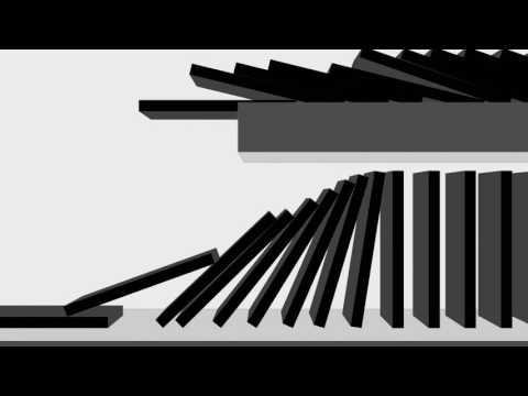 Dominoes - Moho Pro 12
