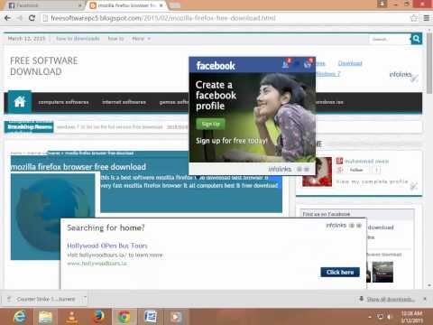 how to free download games softwares full version and English urdu