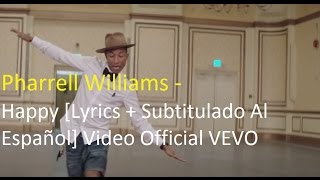 Pharrell Williams - Happy [Lyrics + Subtitulado Al Español] Video Official HD VEVO Pharrell Williams - Happy  Pharrell - Happy Pharrell Williams - Happy  (C) 2013 Columbia Records a Division Of Sony Music  Pharrell Williams - Happy (Official Music Video) HD VEVO Pharrell Williams - Happy Lyrics Pharrell Williams - Happy Subtitulado Al Español  Pharrell Williams - Happy Official Music Video Subtitulado Lyrics On Screen Pharrell Williams - Happy Official Music Video Subtitulado Lyrics On Screen  Pharrell Williams - Happy (Official Video) Pharrell Williams - Happy (Official Video) Subtitulada al español Lyrics Pharrell Williams - Happy (Official Video) Subtitulado Al Español Traducido Al Español  Pharrell Williams - Happy (Official Video) Pharrell Williams - Happy (Official Music  Video) Pharrell Williams - Happy (Official Video) Lyrics On Screen Pharrell Williams - Happy (Official Video) Lyrics   Pharrell Williams Happy Pharrell Happy  (C) 2013 PharrellWilliamsVEVO  Pharrell Williams - Happy (Official Music Video) Pharrell Williams - Happy (12PM) Pharrell Williams - Happy (Official Music Video) Pharrell Williams - Happy (Despicable Me 2 - Lyric Video) Pharrell Williams - Happy (1AM) Pharrell Williams - Happy Pharrell Williams - Happy (6PM) Pharrell Williams - Happy (from Despicable Me 2) [Ballroom Version] Pharrell Williams - Happy WE ARE FROM Herceg-Novi Pharrell Williams - Happy (5AM) Pharrell Williams - Happy (Official Video HD) [+ Lyrics] Legendado Pharrell Williams- HAPPY (BALLETX) Pharrell Williams - Happy (12AM) Pharrell Williams - Happy Pharrell Williams - Happy (We are from Trenčín, Slovakia) Pharrell Williams - Happy Moments (Lima, Peru) Pharrell Williams - Happy Happy - Pharrell Williams live in Oscars 2014  Pharrell Williams - Happy (Official Music Video) Pharrell Williams - Happy (12PM) Pharrell Williams - Happy (Official Music Video) Pharrell Williams - Happy (Despicable Me 2 - Lyric Video) Pharrell Williams - Happy (1AM) Pharrell Williams - Happy Pharrell Williams - Happy (6PM) Pharrell Williams - Happy (from Despicable Me 2) [Ballroom Version] Pharrell Williams - Happy WE ARE FROM Herceg-Novi Pharrell Williams - Happy (5AM) Pharrell Williams - Happy (Official Video HD) [+ Lyrics] Legendado Pharrell Williams- HAPPY (BALLETX) Pharrell Williams - Happy (12AM) Pharrell Williams - Happy Pharrell Williams - Happy (We are from Trenčín, Slovakia) Pharrell Williams - Happy Moments (Lima, Peru) Pharrell Williams - Happy Happy - Pharrell Williams live in Oscars 2014