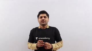 SSC Live Lectures with Unacademy   Solve LCM and HCF in Seconds   Abhinay Sharma