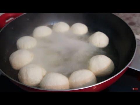 rasgulla recipe |छेना रसगुल्ला | how to make sponge rasgulla | how to make chhena rasgulla
