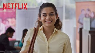 Chopsticks   Bholi Bhali Nirma Feat. Mithila Palkar   Netflix