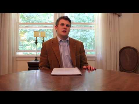 Fixed Asset Turnover Ratio Explained