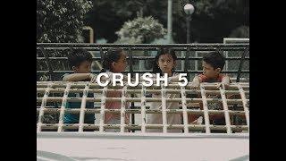 CRUSH 5