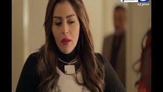 Episode 08 - Alwan Al Teef Series | الحلقة الثامنة - مسلسل ألوان الطيف