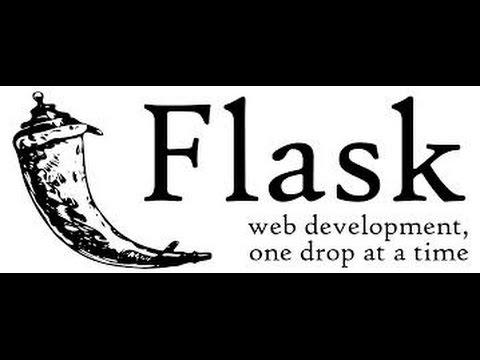 01 Python Flask, Installation , Configuration and first Flask app | by Chitrank Dixit
