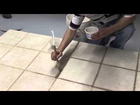Martha Stewart Living Approved Grout Cleaner | How To Clean Grout | Marble And Granite Care Products