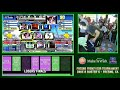 Download  [DDR A] Jafar vs. fungah - Loser's Finals - 4/22/2018 @ Fresno Du0026B MP3,3GP,MP4