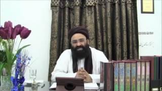 Full Story~Sharabi Daku  vs Pani~Waliya Rabia Basri rh~Allama Mukhtar sb~By Sawi