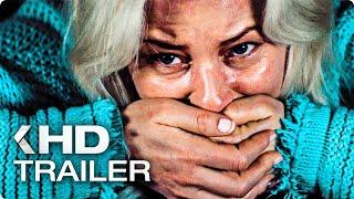 BRIGHTBURN Trailer (2019)