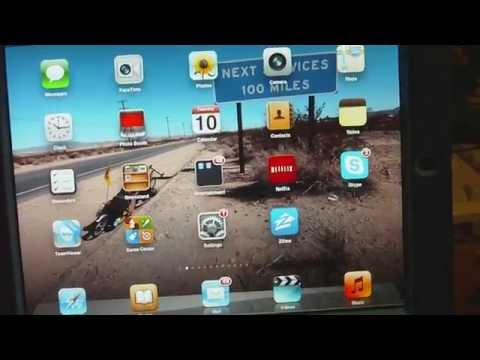 How to Get Broken Headphone Jack Out of  iPad iPod iPhone Android