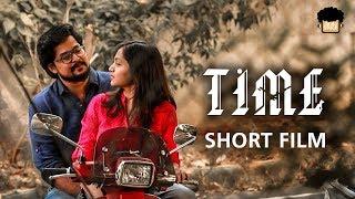 TIME   Malayalam Short Film 2019   Gokul Prasanna Gopalakrishnan   Akhil Divakar