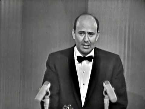Remembering a television legend: Carl Reiner RIP