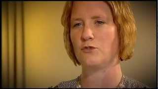 Mammapoli: Wat als het een Tumor is?